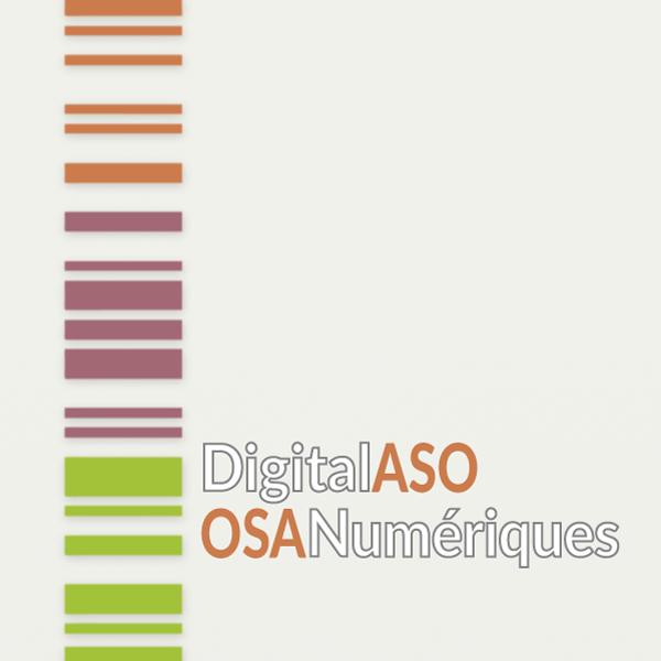 DigitalASO
