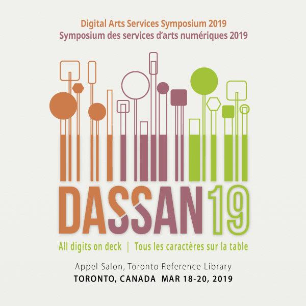 DASSAN19