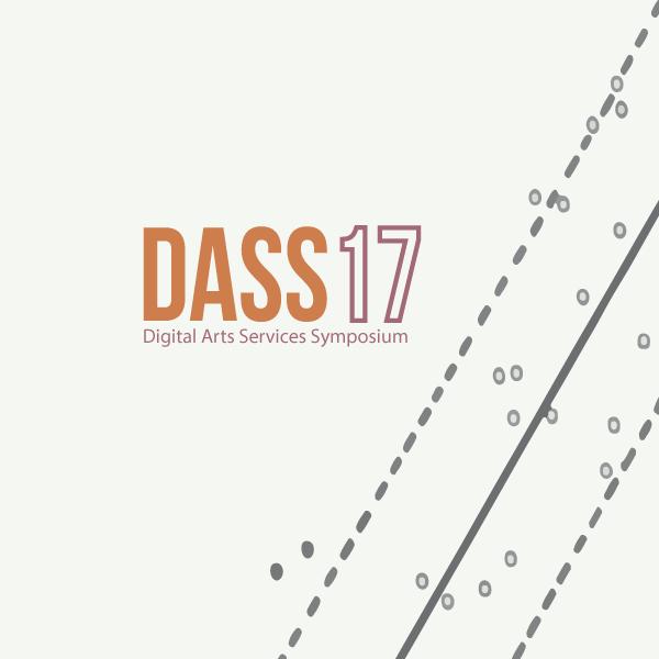 Digital Arts Services Symposium 2017