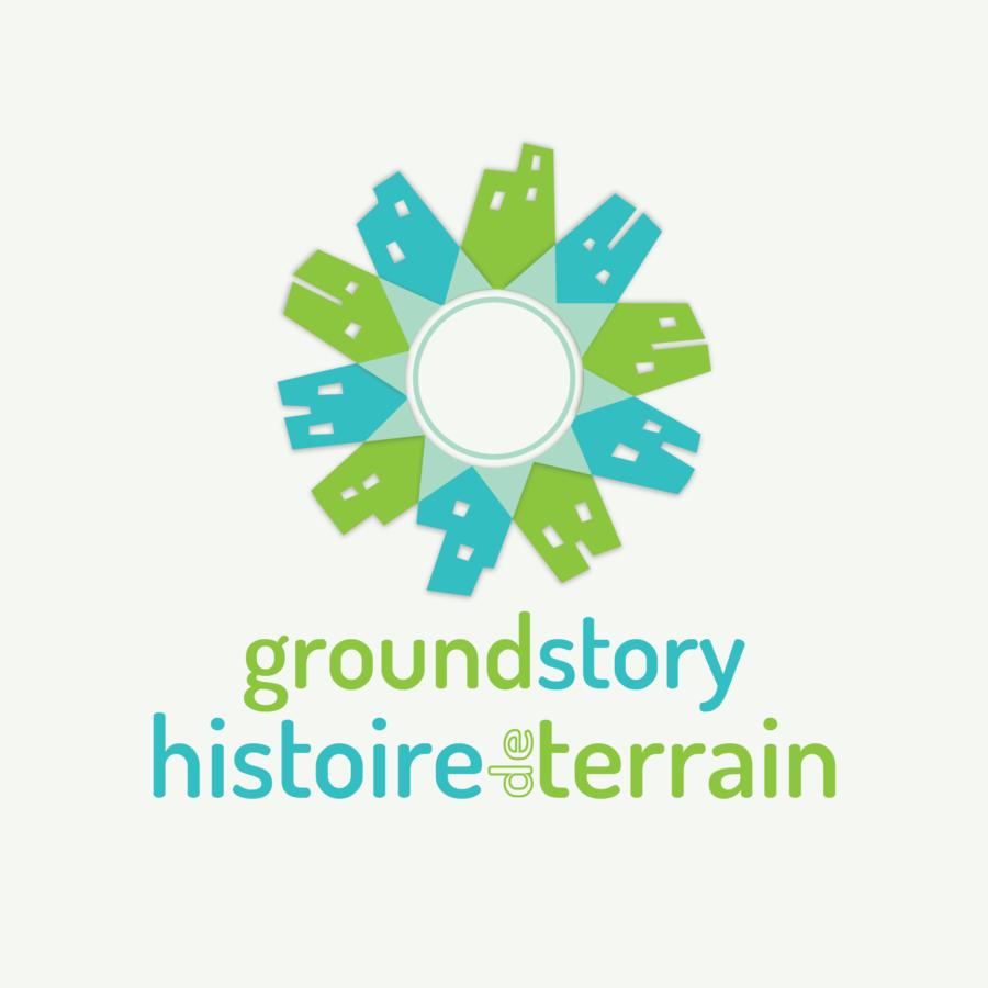 Histoire de terrain