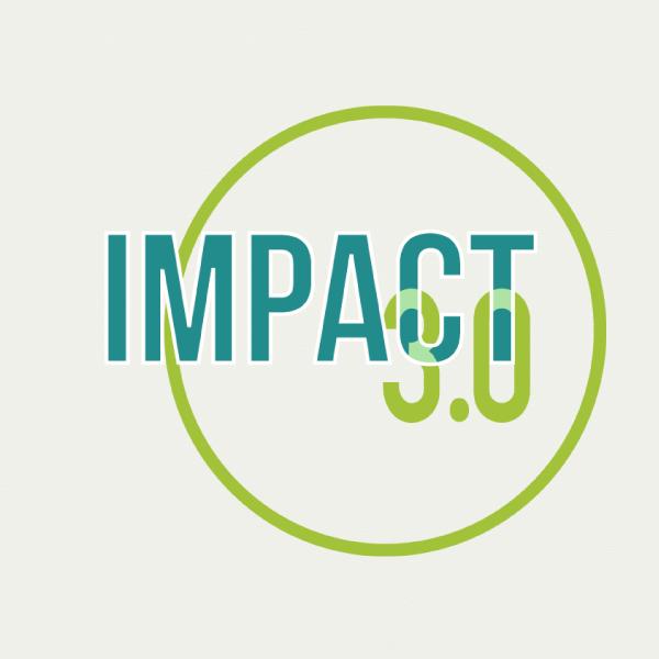 Impact 3.0