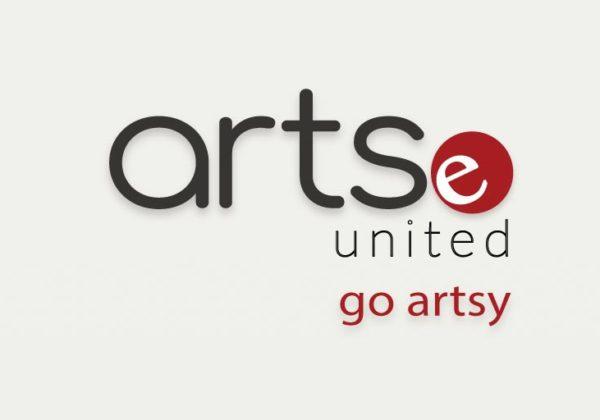 Artse United