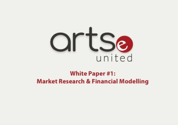 Artse United: White Paper #1
