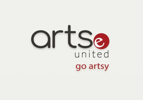 Breaking News: Artse United