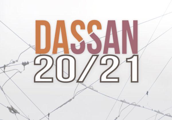 DASSAN20+