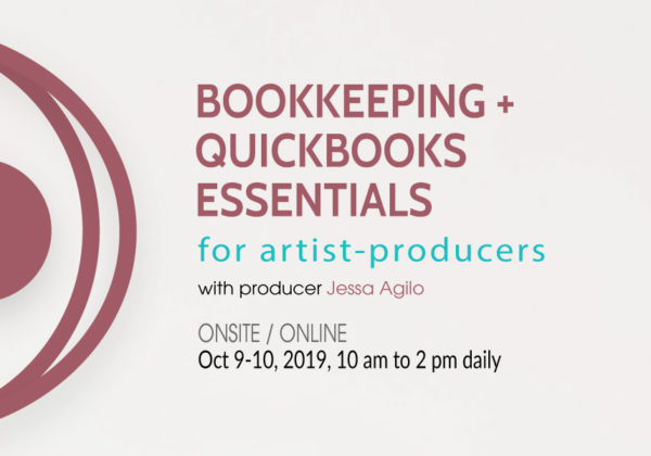 aHa! Bookkeeping Essentials