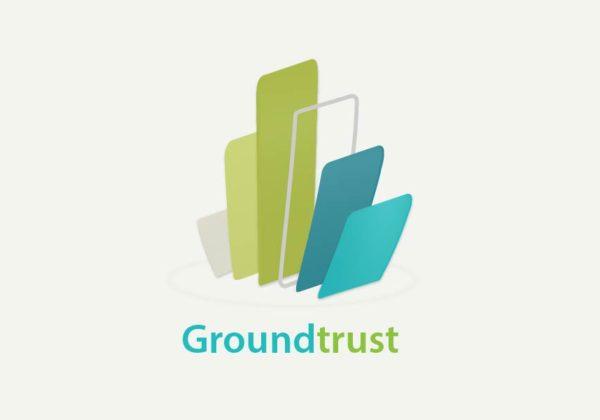Groundtrust