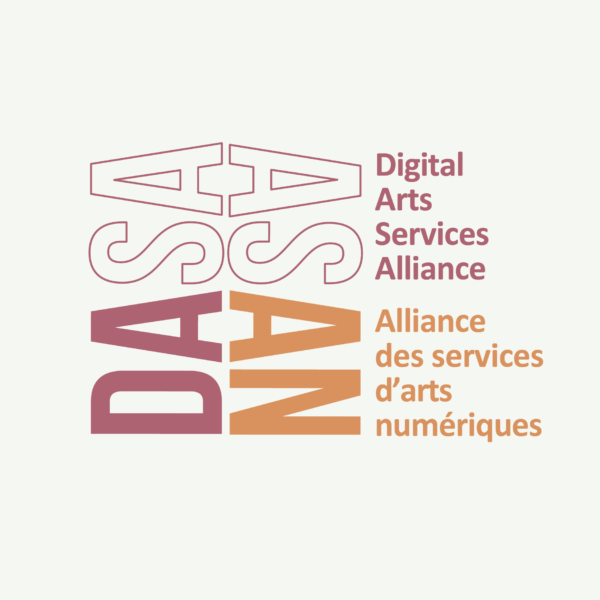 Digital Arts Services Alliance