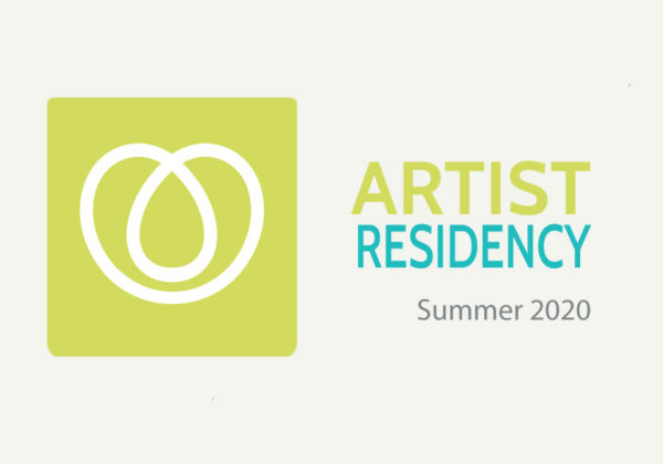 Artse United: Artist Residency