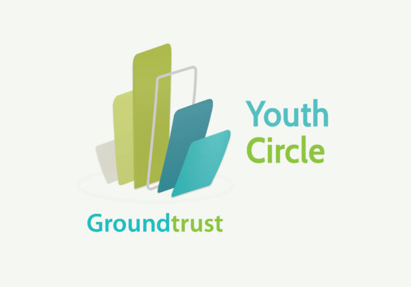 Groundtrust Youth Circle