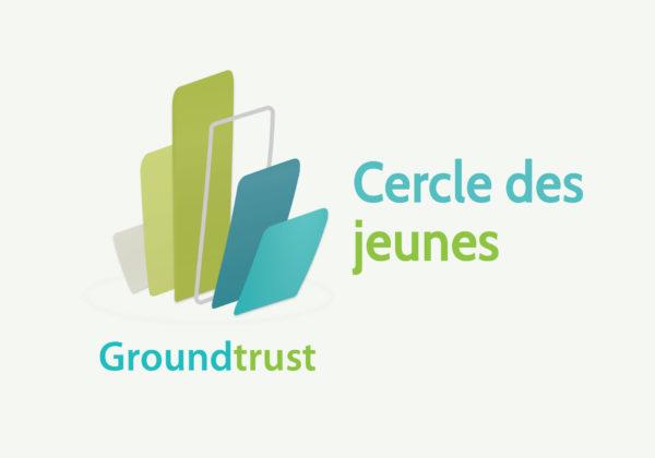 Cercle des jeunes de Groundtrust