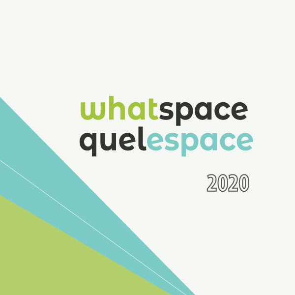 What Space