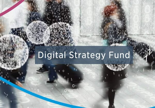 Digital Strategy Fund