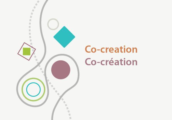 DigitalASO Co-creation