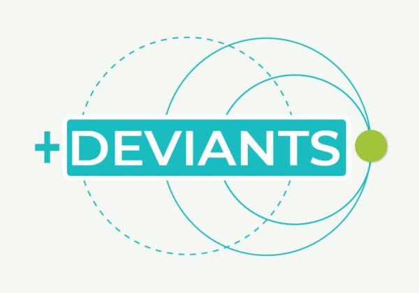 Positive Deviants